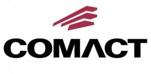 Comact logo