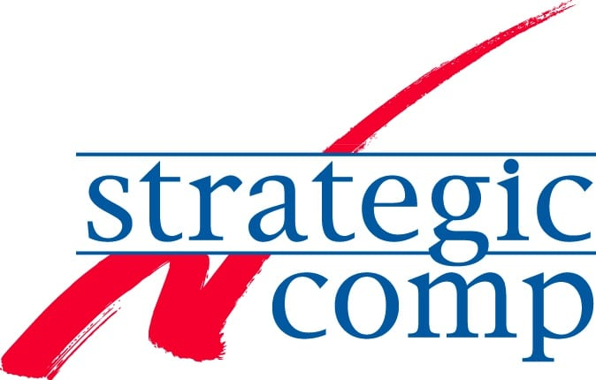 StrategicComp_logo-Red-Blue