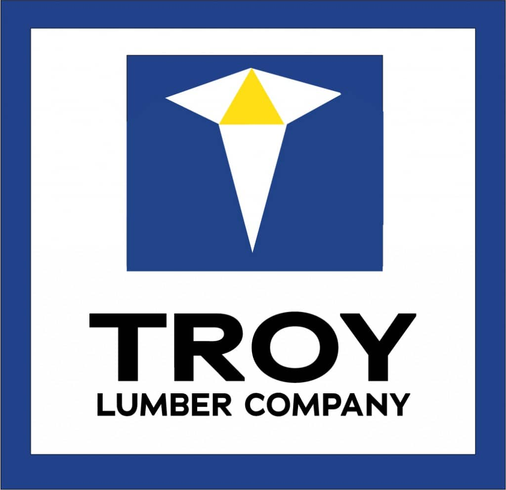 Troy-Lumber-Logo-AS