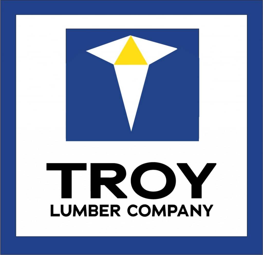 Troy-Lumber-Logo-AS