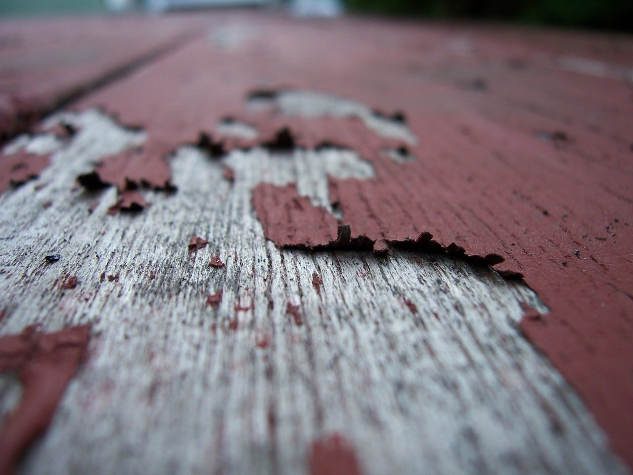 outdoor deck paint or stain. freeimages.com/nathan ford outdoor deck paint or stain