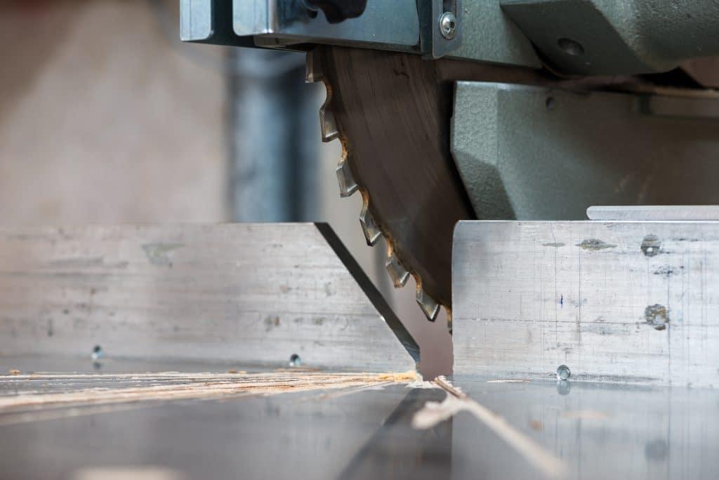 blade shutterstock